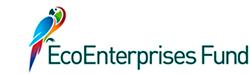 Logo for EcoEnterprises Fund