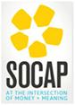 SOCAP 2016