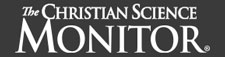 link to Christian Science Monitor website