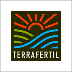 Terrafertil Nature's Heart