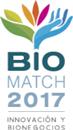 Bio Match 2017