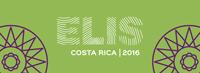 ELIS Costa Rica 2016