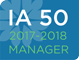 IA 50 2017-2018