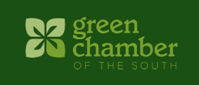 green chamber of the South