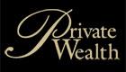 Private Wealth