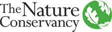 link to Nature Conservancy Magazine